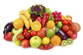 add color to your diet for good nutrition harvard health
