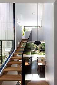 loft decor 36 best loft design images on pinterest architecture stairs and