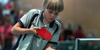 Best Table Tennis Player 5 Ways To Improve Your Table Tennis Game For Beginners Nov 2017