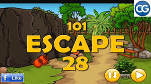 51 free new room escape games 101 escape 28 android gameplay