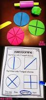 First Grade Geometry Worksheets Best 20 Geometry Practice Ideas On Pinterest Basic Geometry