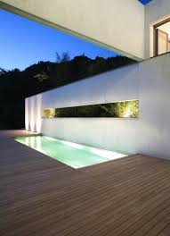 modern or contemporary architecture which style is for you