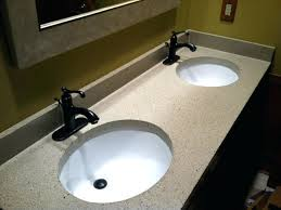 Rustic Bathroom Vanities For Vessel Sinks Bathroom Vanities Without Tops Sinks Large Size Of Bathroom Sinks