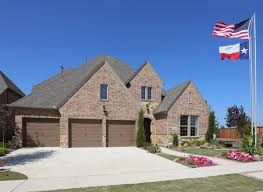 sumeer custom homes floor plans 2 builder model homes for sale backs to water feature 5 star