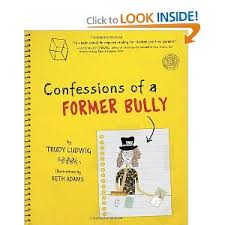 classmates books one of my favorite books about bullying my favorite part of this