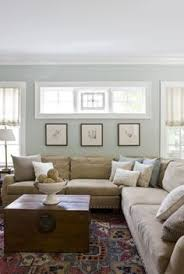 living room wall colors ideas love the wall color this would go well with our tan furniture
