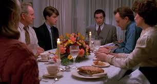 thanksgiving holiday movies thanksgiving movies creofire