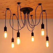 Diy Drum Pendant Light Diy Drum Shade Pendant Light Snare How To Wire Ceiling Diagram