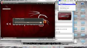 how to install backtracker 5 r3 on mac osx youtube