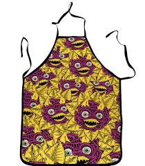 aprons for the kitchen apron design kitchen dress beauty salon