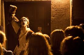 tours ghost tours sightseeing tours and attractions enjoy