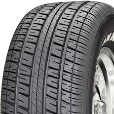 best black friday tire deals 2013 custom wheels rims tires u0026 more hubcap tire u0026 wheel