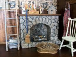 74 best dollhouse images on pinterest dollhouses fairy houses