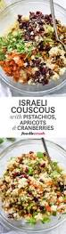 cold thanksgiving side dishes best 25 cold side dishes ideas on pinterest cranberry salad