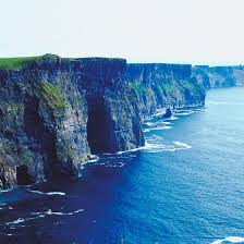 where to travel in september images What to wear to travel to ireland in september getaway usa jpg