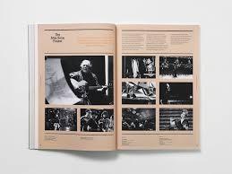 publication layout design inspiration magspreads magazine layout design and editorial inspiration