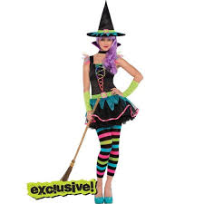 Party Halloween Costumes Teenage Girls 26 Teen Costumes Images Teen