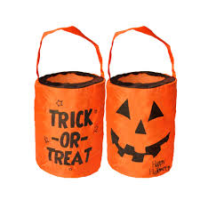 halloween totes for sale halloween bags halloween bags wholesale wholesalers