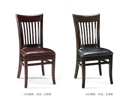 shaker dining room chairs dining chairs modern concept incredible dining chair on