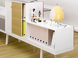 Vitra Reception Desk Vitra Ad Hoc Desking For Pricing Contact Your Hrg Sales Rep For