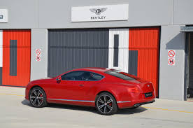 bentley crewe vernparker com street dreams the latest 2013 bentley
