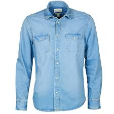 Decorative Home Furnishings Esprit Model Pulsar 4e Men Dress Shirts Esprit Jarvela Marine