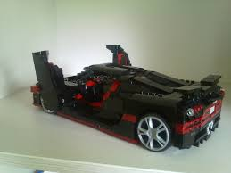 koenigsegg instructions koenigsegg ccxr technic and legos