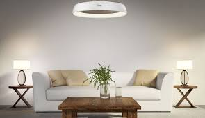 ceiling best ceiling fans with lights amazing inexpensive