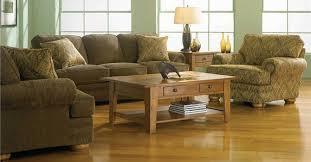 Living Room Furniture Underground Furniture Modern Furniture - Contemporary furniture san diego