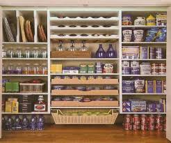 Cheap Kitchen Storage Cabinets Cordial Full Size In Cheap Kitchen Pantry Cabinet With Storage