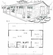 metal barn house plans metal home house plans awesome metal building homes floor plans