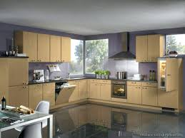 light wood kitchen cabinets light wood kitchen cabinets titok info
