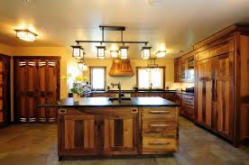 Kitchen Lighting Fixtures For Low Ceilings Cool Kitchen Light Fixtures For Low Ceilings Ceiling Lights