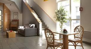 Urban Home Victoria Gardens - urban lodge formerly appart u0027hotel victoria garden mulhouse 8 rue