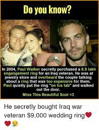 Walker Meme - 25 best memes about paul walker paul walker memes