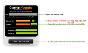 download youtube software for pc convert youtube software youtube converter software download