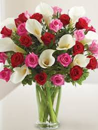 www flowers ellicott city flower delivery flowers fancies baltimore md
