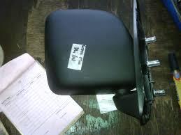 spion granmax standard tangomotor