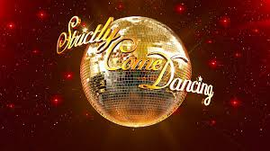 Britbox On Tv What U0027s Streaming Strictly Come Dancing Cold Feet Headline