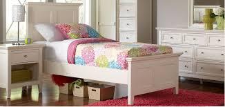 bedroom furniture best macys bed sets antique teak wood bed
