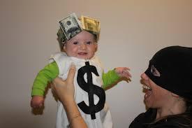 money halloween costume holden u0027s first halloween costumes meg not martha