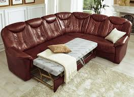 relaxsessel design leder rheumri com