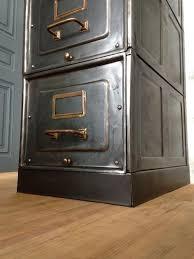 vintage metal file cabinet vintage filing cabinet amazon com awesome decorating 2 no29sudbury com