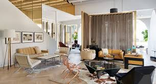 knoll home design store nyc mid century modern lovers knoll opens a retail store in los