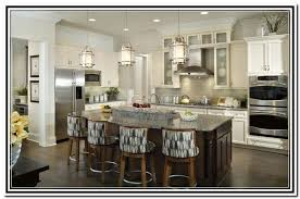 Fluorescent Light Fixtures For Kitchen by Living Room Glamorous Kitchen Table Lighting Fixtures Over Table