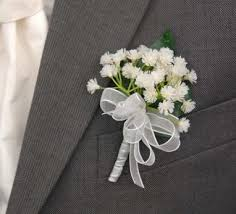 wedding flowers cork west cork wedding flowers