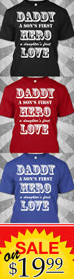 128 best s day ideas best 25 fathers day sale ideas on fathers day craft