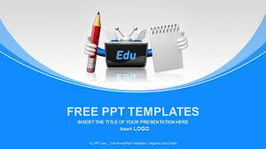 free template powerpoint 2010 cash tagp info