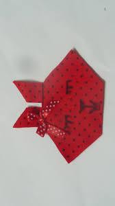 Pliage Lapin En Papier by Broche Lapin Inspiration Origami L U0027atelier De La Malie