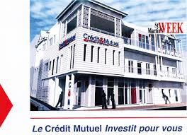 siege social credit mutuel une nouvelle page s ouvre pour le crédit mutuel de marigot le st